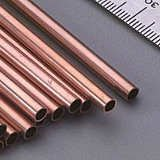 Copper Tube For Crafting