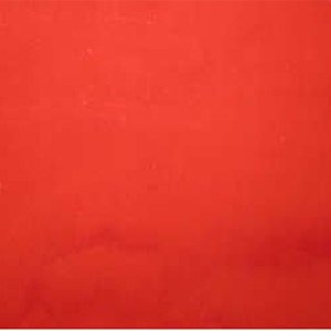 Wissmach Red Opal Striker Fusible Glass 96 COE