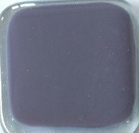 Youghiogheny Violet Opal Fusible Glass 96 COE